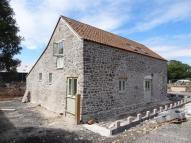 property to rent in The Dairy, Lodge Farm, Church Road, Rudgeway