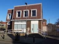 property to rent in High Street, Hanham, Bristol