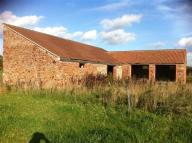 Commercial Property in Barn At Dyers Lane...