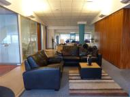 Commercial Property to rent in Parkway House...