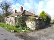 property for sale in Shrubbery Lodge, Chesley Hill, Wick, Bristol