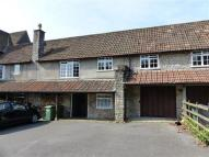 property to rent in The Cheese Loft, Washingpool Hill Road, Tockington, Tockington