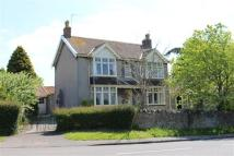 property for sale in Highmead, Lower Tockington Road, Tockington, Tockington