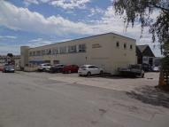 property for sale in Corona Buildings And Lynx House, Wood Road, Kingswood, Bristol