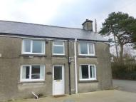 2 bed Terraced house to rent in Arhosfa, 1 Mill Street...