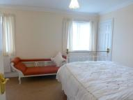 House Share in Double Room To Let...