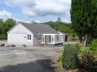 1 bed Barn Conversion in Derwydd, Ammanford...
