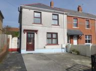3 bed Terraced property to rent in 9 Maengwynne, Furnace...