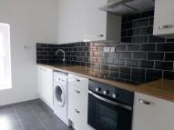 1 bedroom Flat to rent in The Flat...