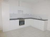 2 bedroom Flat in Flat 2, Limes Stores...