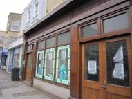 Commercial Property in 36 Stokes Croft  Stokes...