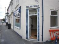 Commercial Property to rent in Belle Vue Road Shop...
