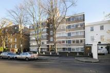 Apartment for sale in Greville Place,  London...