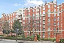 3 bed Terraced house in Maida Vale ,  London, W9