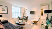 Flat for sale in Reynolds House Erasmus...