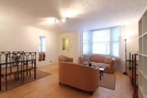 Flat for sale in Edith Grove ,  London...