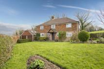 4 bed Detached house for sale in Piccadilly Lane...