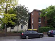 property to rent in Georgian House,