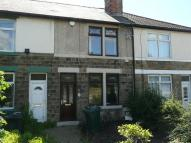 2 bed Terraced home in Bawtry Road, Bramley