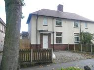 3 bedroom semi detached property for sale in Kinnaird Road, Sheffield