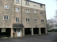 2 bed Apartment to rent in Acer House...