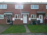 2 bedroom Terraced house in Yarwell Drive, Maltby...