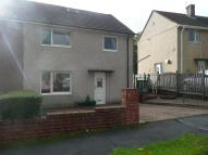 3 bedroom semi detached house for sale in Fox Glen Road, Deepcar...