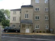 2 bed Ground Flat in Rowan House...