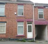 Chapel Street Terraced property for sale