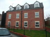 2 bedroom Penthouse in Clarence Court...