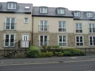 2 bed Ground Flat to rent in Bickerton House...