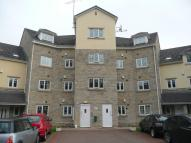 2 bed Apartment to rent in River Bank, Oughtibridge...