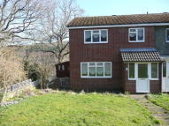 End of Terrace property to rent in More Hall View...