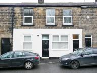 Apartment for sale in Langsett Road North...