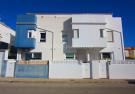 3 bedroom Town House in Denia, Alicante, Valencia