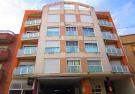Apartment for sale in Valencia, Valencia, Oliva