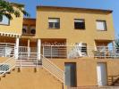3 bed home in Oliva, Valencia, Valencia