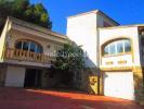 7 bed Villa for sale in Javea, Alicante, Valencia