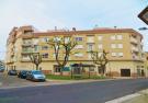 3 bedroom Apartment in Denia, Alicante, Valencia