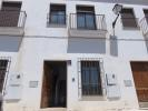new development for sale in Denia, Alicante, Valencia