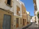 Town House for sale in Javea, Alicante, Valencia