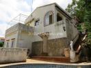 Detached home for sale in Denia, Alicante, Valencia