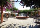 4 bed Flat in Denia, Alicante, Valencia