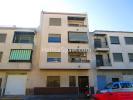 Apartment for sale in Gandía, Valencia...