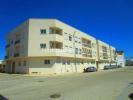 3 bed Apartment for sale in Gandía, Valencia...