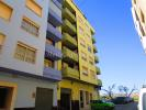 Gata de Gorgos Apartment for sale