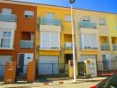 semi detached home in Beniarbeig, Alicante...