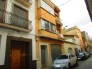 2 bedroom Town House for sale in Pego, Alicante, Valencia
