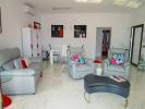 3 bed Villa for sale in El Verger, Alicante...