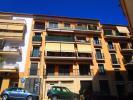 3 bedroom Apartment for sale in Javea, Alicante, Valencia